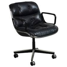 Knoll Pollock Chair Used by Knoll Office Chairs Home Design