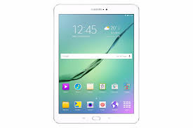 Samsung Galaxy Tab S2 Now Available (Nook Version Too) Online Bookstore Books Nook Ebooks Music Movies Toys Barnes Noble Nook Color 8gb Wifi 7in Black Ebay Samsung Galaxy Tab S2 Now Available Version Too 80 Off Gamestop Coupons Promo Codes 2017 5 Cash Back 20 Off Coupon Code Bnfriends Ends October 13th Couponing For Dummies Amanda Moments 33 Best Holiday Gift Guide 2016 Images On Pinterest Amazoncom 4 Edition Tablet Wifi 7 50 Clearance At Money Saving Mom Apples Passbook Hits Its Groove