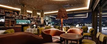 100 The New Hotel Athens Best Restaurants Rooftop Bar In NEW Taste Art