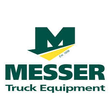 Messer Truck Equipment - YouTube Jeff Messer Jeffymess Twitter Cutting Edge Carbide For Sale In Westbrook Me Messer Truck Lake Stevens Donates Surplus Fire Truck To Hat Island Heraldnetcom Opens New Competence Centre News Gasworld Brett Merrill Sales Representative Liberty Intertional Trucks Water District Uses Cranes Increase Worker Productivity And Et12kx Venco Venturo Industries Llc Tim Dow Distribution Manager Tbei Inc Linkedin Shop Technology Trailerbody Builders Cummins Racing Against Tesla Unveils Allectric Hdware Messergroupcom Optimism Abounds As Year Dawns