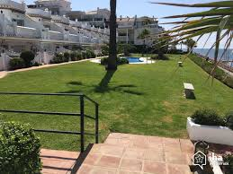 100 Beach Houses In La 2 Bedrooms House For Rent From 1 To 4 People