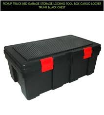 Kobalt Tool Box Dreaded Storage Box For Truck Listitdallas 926 ... Find More Kobalt 615in X 12in 13in Alinum Midsize Tool Storage Lookup Beforebuying Public Surplus Auction 1082956 Truck Tool Boxes For A Ford Ranger Black Box Trucks Organizers Organizer Pick Lvadosierracom New Box Exterior Slim Sec Series Low Profile Narrow Single Lid Shop At Lowescom Full Size Truck Arkansas Hunting Your Ipirations Appealing Rolling For Workspace Locks Youtube Mid Carnavaljmsmusicco