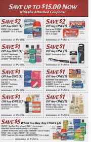 Food Network Coupon $15 / Khaugalideals Hyderabad 14 Ruby Tuesday Coupons Promo Coupon Codes Updates Southwest Airline Coupon Codes 2018 Distribution Jobs Uber Code Existing Users 2019 Good Buy Romantic Gift For Her Niagara Falls Souvenir C 1906 Ruby Red Flash Glass Shot Gagement Ring Holder Feast Your Eyes On This Weeks Brandnew Savvy Spending Tuesdays B1g1 Free Burger Tuesdaycom Coupons Brand Sale Food Network 15 Khaugideals Hyderabad Code Tuesday Morning Target Desk