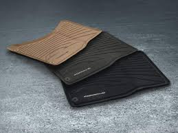 Perfect Custom Rubber Floor Mats — Tigriseden Decor : Ideas Custom ... High Quality Exoticare Custom Floor Mats Must See Maserati Forum Custom Floor Mats Paint Bull Automotive Carpet More Auto Carpets Best For Trucks Home In Chennai For Your Standard Manicci Luxury Fitted Car Black Diamond Fanmats Nfl Logo Officially Licensed Football Fit And Cargo Liners Truck Suv Acura Tl Direct Volkswagen Phaeton For Sale Custom Camaro Floor Mats Edmton Ab Camaro5 Chevy Ponsny Customized Specially Dodge Jcuv Monogrammed Gifts Personalized Cute