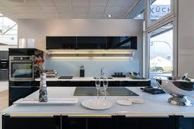 küchen in simmern burkhard müller küchen küchenstudio