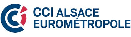 chambre de commerce et d industrie cci alsace eurométropole cci alsace