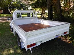 Ute Bodies & Trays   MACS Engineering Ute Bodies Trays Macs Eeering Ford F100 Pick Up 1952 Pinterest Cars And Vehicle Mustang Stripes Econoline Google Search Econoline Pickups Macs 360 Home Tie Downs Complete Fit Outs Mack Products Antique Truck Parts 1930 30 1931 31 Model A Pickup Cab And Doors 201609_1226jpg Stake Bed Ford Trucks Cargo Freight Company 1214 Photos Facebook