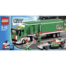 LEGO CITY 60025 FORMEL1 TRUCK From Conrad.com Lego City 3180 Tank Truck I Brick Lego Itructions For 60016 Tanker Youtube City Octan Grand Prix 60025 Includes Car Mini Figs Etc Ideas Product Ideas Dakar Torpedo Female Rally Team Tagged Octan Brickset Set Guide And Database The Worlds Best Photos Of Octan Truck Flickr Hive Mind Speed Build Tank 24899 Pclick Wwwtopsimagescom