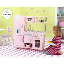 cuisine enfant ecoiffier cuisine hello ecoiffier cheap ecoiffier cuisine