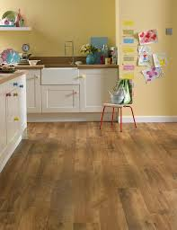 26 best karndean images on pinterest karndean flooring vinyl
