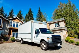 Renting A Moving Truck? What You Need To Know | The Allstate Blog How To Drive A Hugeass Moving Truck Across Eight States Without Penske Rental Start Legit Company Ryder Uk Wikipedia Many Help Providers Do I Need Insider Tips System R Stock Price Financials And News Fortune 500 5 Reasons Not To Rent A For Your Upcoming Relocation Happyvalentinesday Call 1800gopenske Use Ramp