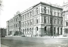 Mr Wilsons Cabinet Of Wonder Pdf by President Woodrow Wilson First World War Hidden History