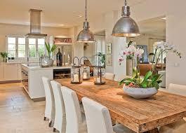 Best Modern Rustic Dining Room Decor Ideas 89
