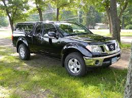 Post Your Truck Cap Pics Here - Page 10 - Nissan Frontier Forum