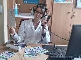 devenir secrétaire médicale devenir assistante médicale