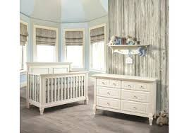 Sorelle Verona Double Dresser Combo French White by French White Crib U2013 Canbylibrary Info