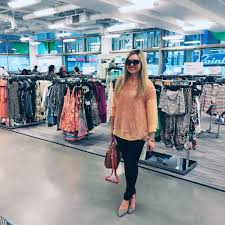 Confessions of a Shopaholic — bows & sequins