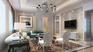 ceiling lighting living room should it recessed or homey ls for