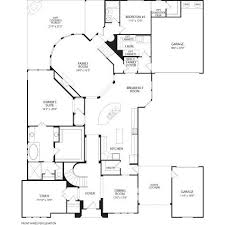Drees Homes Floor Plans by Tolliver Ii