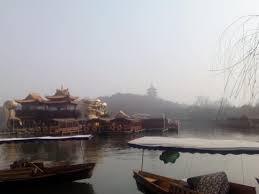 xihu qu 2018 avec photos leifengta picture of lake xi hu hangzhou tripadvisor