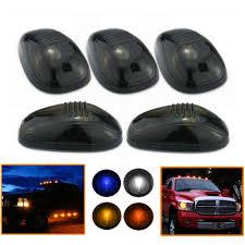 100 Lights For Trucks Amazoncom QIDIAN LED SUV 4x4 Roof Top