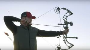 2017 Hoyt Pro Defiant | Bowhunting.com