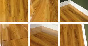 Wood Floor Company Hardwood Flooring UK Laminate Light Oak