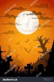 Spirit Halloween Fayetteville Nc 2015 by 100 Halloween Poster Background Halloween Rainbow Disco