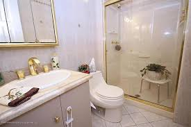 Verrazano Tile Staten Island by 10 Milford Avenue Staten Island Ny 10301 For Sale Mls 1115566