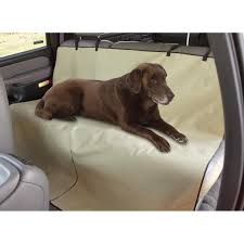 Waterproof Dog Seat Cover - 205864, Seat Covers At Sportsman's Guide Waterproof Dog Pet Car Seat Cover Nonslip Covers Universal Vehicle Folding Rear Non Slip Cushion Replacement Snoozer Bed 2018 Grey Front Washable The Best For Dogs And Pets In Recommend Ksbar Original Cars Woof Supplies Waterresistant Full Fit For Trucks Suv Plush Paws Products Regular Lifewit Single Layer Lifewitstore Shop Protector Cartrucksuv By Petmaker Free Doggieworld Xl Suvs Luxury