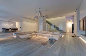 100 Luxury Apartment Design Interiors Duplex In Berlin With Refined Interior