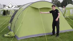 Vango Iris 600 Tent - Www.simplyhike.co.uk - YouTube Tent Canopies Exteions And Awnings For Camping Go Outdoors Vango Icarus 500 With Additional Canopy In North Shields Tigris 400xl Canopy Wwwsimplyhikecouk Youtube 4 People Ukcampsitecouk Talk Advice Info Tent Shop Cheap Outdoor Adventure Save Online Norwich Stanford 800xl Exceed Side Awning Standard 2017 Buy Your Calisto 600 Vangos Tunnel Style With The Meadow V Family Kinetic Airbeam Filmed 2013