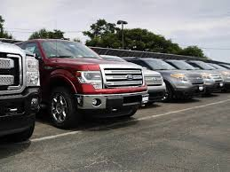Chrysler, Ford, GM's July Sales Best Since 2006 - NBC News New Commercial Trucks Find The Best Ford Truck Pickup Chassis 2013 F150 Supercrew Ecoboost King Ranch 4x4 First Drive Top 30 Bestselling Vehicles In America September 2017 Gcbc Used For Sale Salt Lake City Provo Ut Watts Covers Bed For Chevy 58 Cover Toyota Tacoma Double Cab Specs 2011 2012 2014 2015 Ranger Beats Toyota Hilux As Topselling Of Chevrolet Suburban Sale Pricing Features Edmunds Honda Accord Lx Sedan Misc Pinterest Accord Lx Lifted Xlt 4wd By Rtxc Canada Youtube