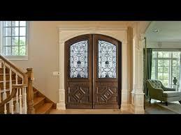Living Room Door Designs 2018 Home Decoration Ideas