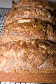 Downeast Maine Pumpkin Bread Recipe by Snickerdoodle Bread Without Cinnamon Chips Sweet Bread