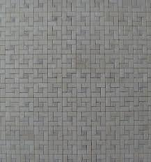 marble mosaic mosaics hearingbone basketweave jerusalem heights