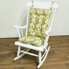 Shabby Chic Green Flower Patterned Padded Rocking Chair Cushion Sets ... Pine Shabby Chic Table And Chairs In Braintree For 4500 Sale French Grey Style Metal Garden Rocking Chair In A Shabby Chic Finish Fanstic Diy Fniture Ideas Tutorials Hative Wooden Rocking Chair Tonbridge Kent Gumtree Shocking The Little Shop Of Vintage Refurbisher Haverhill Cushion Project Exeter Cream Distressed Sweet Teas Antique Blue Painted Vinterior With A Twist Prodigal Pieces Fine Nursery White Mbel Amazon Roter Kaffeetisch Coutisch Rot Schn
