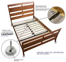 Knickerbocker Bed Frame Embrace by 21 Best Heavy Duty Bed Frames Images On Pinterest Bedroom