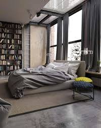 Home Furnitures SetsMens Bedroom Decorating Ideas Design How To Apply Modern Men