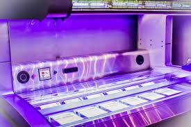 bedding solarium tanning salon richland kennewick mg velocity