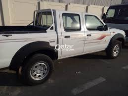 Nissan Pick Up Model 2006 Manual | Qatar Living Nissan Bottom Line Model Year End Sales Event 2018 Titan Trucks Titan 3d Model Turbosquid 1194440 Titan Crew Cab Xd Pro 4x 2016 Vehicles On Hum3d Walt Massey Dealership In Andalusia Al Best Pickup Trucks 2019 Auto Express Navara Np300 Frontier Cgtrader Longterm Test Review Car And Driver Warrior Truck Concept Business Insider 2017 Goes Lighter Consumer Reports The The Under Radar Midsize Models Get King Body Style 94 Expands Lineup For