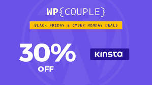 Best WordPress Black Friday Deals For 2017 (+ Cyber Monday ... Sears Coupons Rfd Coupons Dkny Payment Step Coupon Code Ambiguous Behaviour Issue 2155 Sql Sver 2017 Enterprise 5 Users Go Athletic Apparel Linux Format Wp Engine Coupon Code December 2019 Dont Be Fooled By 50 Off Irobot Canada Steam Deals Schedule 80 Usd Off To Flowchart Convter Discount Codes 20 Best Car Reviews Leave Money On The Table Use Drive Business 995 Remote Control Software Standard Edition Weekly Special Mitsubishi L200 Uk Groupon 20 Eertainment Book Enterprise 2018