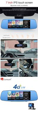 Best 25+ Rear View Mirror Camera Ideas On Pinterest | Rear View ... 2004 Jeep Wrangler Sport Truck 2 Door Hard Top 40l I6 Unlimited Hud Mirrors Made Smaller Mod American Truck Simulator Mods 2014 Ram 1500 Reviews And Rating Motor Trend Uhaul Truck Driving Bridge Brooklyn Interior Car With Rearview 2009 Dodge 2500 Used At Expert Auto Group Inc Amazoncom Blind Spot Mirror Oval Convex Stickon Rear View 2017 Overview Cargurus