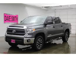 Used 2015 Toyota Tundra SR5 CrewMax Short Box | Dave Smith | SKU1084JB Used Truck Maryland For Sale 2010 Nissan Titan Le 4wd Crew Cab Omurtlak94 Used Truck Prices Nada Toyota Responds To Us Inquiry Over Vehicles Being By Is Tata Indian Stock Photos Images Alamy Prices Uk Best Resource Nada Car Values Trucks And Roush Ford Vehicles For Sale In Columbus Oh 43228 Ari Legacy Sleepers In Ohio Top Reviews 2019 20 Buy Sell Service Marketplace Transporter Volvo Vnl 670 Ats V 12 Aradeth American