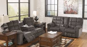 Living Room Martin s Furniture & Appliances Jackson MS