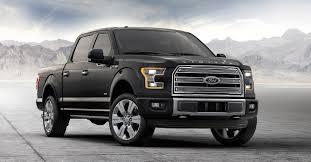 100 Trucks For Sale In Va Used Cars Pearisburg Narrows Ric VA Used Cars VA