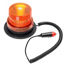 Flash Beacon Strobe Emergency Lamp Universal Car Accessories ... Best Price Alinum Housing 288w 44inch 4wd Led Light Bar 4x4 Off Hightech Truck Lighting Rigid Industries Adapt Bar Recoil Gallery Dark Threat Fabrication Metal Eeering Rock Lights Westin 0980015 Titan Equipment And Accsories Car Chromium Rear Tail Lamp Cover Trim Guards Auto Trucklite 60 Series 26 Diode Red Oval Led Stopturntail All Ride 24v 2 White Truck Light Grill Decoration Sharman Multicom Truxedo Blight System For Beds Hardwired For V 12 Mod American Simulator Mod Ats Blazer Ew3619 Baja 5 High Performance Halogen Pack Of Flash Beacon Strobe Emergency Universal Quartz Offroad Kit Princess
