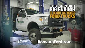 Romano Ford Super Duty Truck Service Center Serving Syracuse & CNY ... 2008 Ford F450 3200lb Autocrane Service Truck Big 2018 Ford F250 Toledo Oh 5003162563 Cmialucktradercom Auto Repair Dean Arbour Lincoln Serving West Auctions Auction 2005 F650 Item New Body For Sale In Corning Ca 54110 Dealer Bow Nh Used Cars Grappone Commercial Success Blog Fords Biggest Work Trucks Receive White 2019 Super Duty Srw Stk Hb19834 Ewald Vehicle Center Fleet Sales Fordcom Northside Inc Vehicles Portland Or 2011 Service Utility Truck For Sale 548182