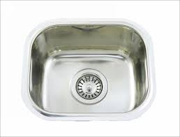 Plastic Utility Sink With Drainboard by Kitchen Laundry Sink Base Cabinet Farmhouse Utility Sink Plastic