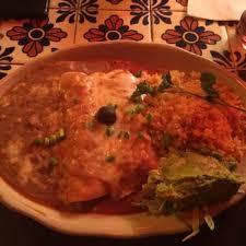El Patio Simi Valley Brunch by Don Cuco Mexican Restaurant 102 Photos U0026 257 Reviews Mexican